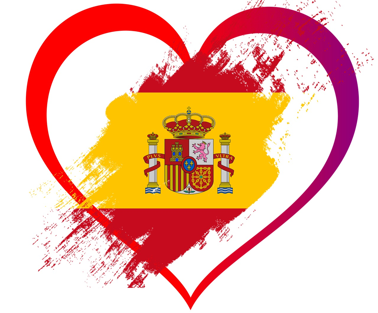 Voyager en Espagne pour parler couramment l'espagnol