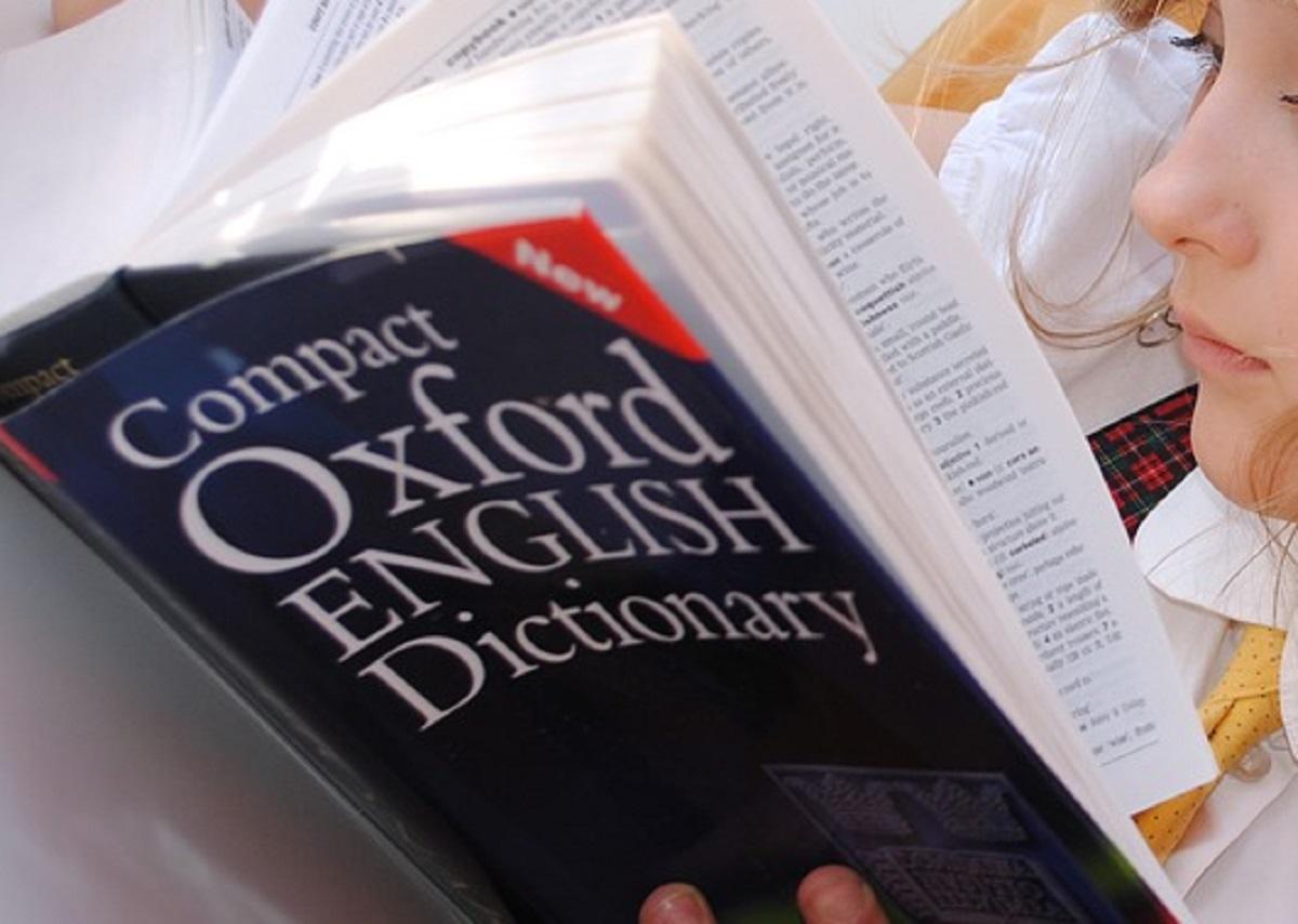Où apprendre l'anglais lors d'un voyage linguistique ?